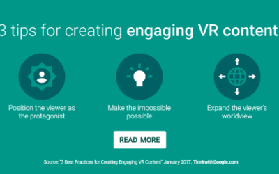 3 tips creating engaging vr content