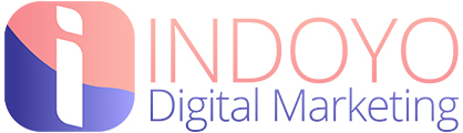indoyo digital marketing | strategic agency in the UK & Israel